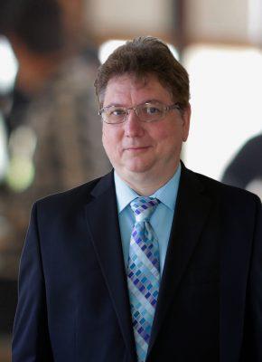 Dean Schirmer
